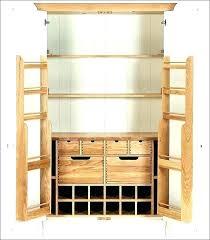 broom closet cabinet broom cupboard free standing broom closet broom closet cabinet full size of cupboard