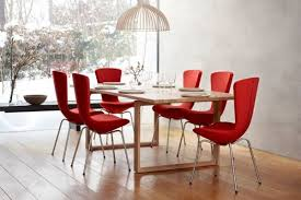 dining room table canada. Contemporary Table Contemporary Dining Room Furniture Canada And Table D