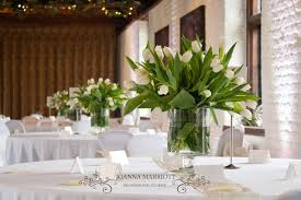 elegant table wedding centerpieces 52 fresh spring wedding table dcor ideas weddingomania