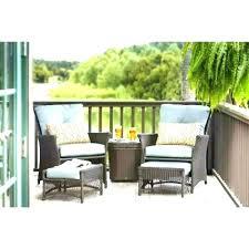 hampton bay outdoor cushions patio furniture home depot cushion covers sofa replacement