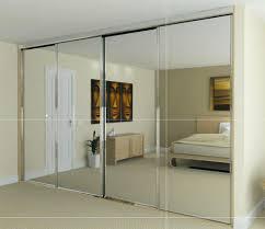 image mirrored sliding closet doors toronto. Design Bedroom Closet Mirror Sliding Doors Image Mirrored Toronto Unbelievable 1152