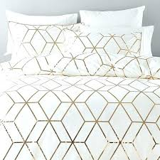 duvet covers king target duvet covers king target quilt cover set target intended for elegant household duvet covers king target