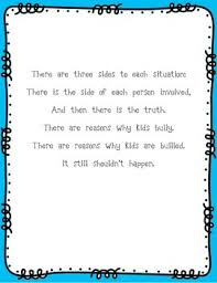 the julian chapter a wonder story by r j palacio ccss aligned novel study