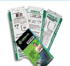 Greenlee 38408 Calculator 881 882 Bending Csi