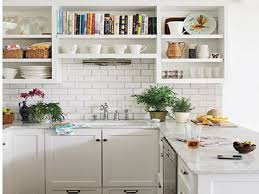 Concept White Country Kitchen Inspirations Listed In S And Beautiful Design