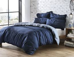 Designer Quilt Covers & Sets. Exclusive Range. & VENETO BLUE Adamdwight.com