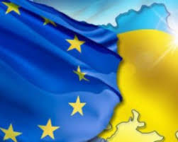 """Результат пошуку зображень за запитом """"картинки день Європи"""""""