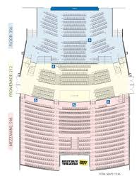 Best Buy Theater Seating Chart Doc Descargar Jplop Com View Topic 10 5 Morning Musume