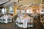 Wedgewood Wedding And Banquet Center San Clemente Municipal Golf ...