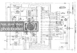 nissan bluebird u12 wiring diagram wiring diagram user wiring diagram nissan bluebird u12 wiring library nissan bluebird u12 wiring diagram