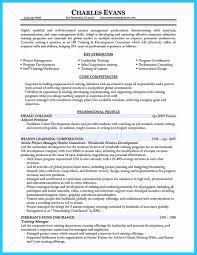 Business Development Resume Sample 100 Sample Resume Business Development Melvillehighschool 53