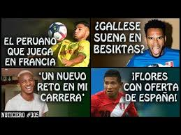 Real Garcilaso Vs Universitario 1-2 Resumen Y Goles Fecha 9 Torneo ...