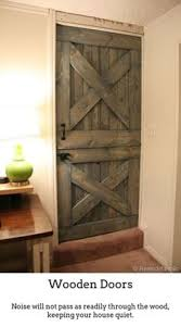 plain white interior doors. Plain White Interior Doors. Wooden Timber Doorways Are Wonderful If  You Reside In Doors