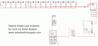 solar panels wiring diagram wiring diagrams solar wiring diagram the