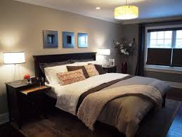 70 Bedroom Ideas For Amusing Master Bedroom Decorating Tips - Home ...