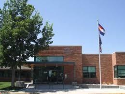 Fulton Elementary Preschool   Preschool   755 Fulton ST, Aurora, CO