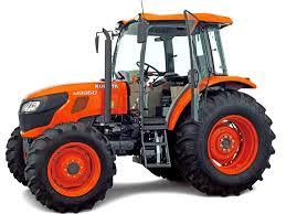 best ideas about kubota tractors john deere kubota tractors kubota 85 100hp tractor m60 series in kubota tractors