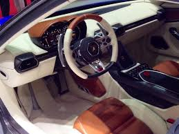 2018 lamborghini suv. wonderful suv if you want to know what the cabin of 2018 lamborghini urus will look  like peek inside asterion concept car intended lamborghini suv e