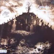 <b>Cypress Hill</b> - Black Sunday (20th Ann.) (<b>180g</b>) (RSD) - Vinyl at OYE ...