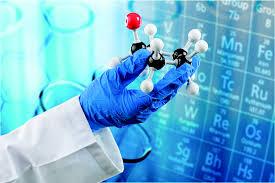 JCR Pharma to build a new