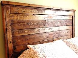 King size wood headboard Footboard King Size Wood Headboard Oak King Size Headboards King Size Wood Headboard Queen Size Wooden Headboards Kapixco King Size Wood Headboard Rustic Kapixco