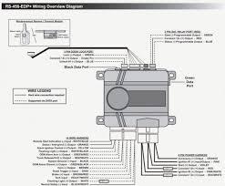 bully dog wiring diagram wiring diagrams best 5x06 viper remote start wiring diagram wiring diagram library air lift wiring diagram bully dog wiring diagram