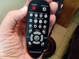 genie garage door opener learn button. Program Genie Garage Door Opener   Gict390 Learn Button I