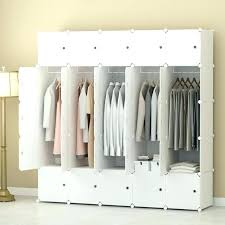 clothes closet ikea portable clothes closet portable clothes closet wardrobe bedroom storage organizer with doors capacious sy portable clothes ikea
