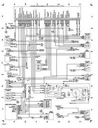 85 chevy truck wiring diagram chevrolet truck v8 1981 1987 1983 chevy truck wiring diagram manual 1986 chevrolet c10 5 7 v8 engine wiring diagram 1988 chevrolet fuse block