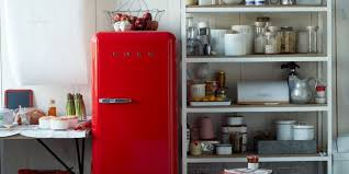 Retro Style Kitchen Appliance 8 Reasons To Love Retro Appliances Huffpost
