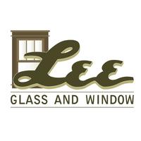 Lee Glass and Window   LinkedIn