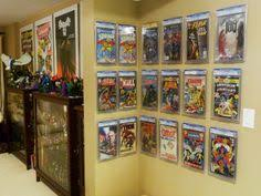 comic book display. Perfect Comic Record Frames Comic Book And Trading Card Frames Sports  That Are Invisible Adjustable Can Be Used As Either A Wall Display  To Display