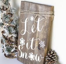 Cozy rustic outdoor christmas decoration ideas Porch Rustic Christmas Wall Art Prudent Penny Pincher 150 Rustic Christmas Decor Diy Ideas Prudent Penny Pincher