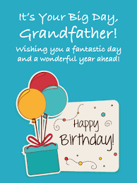 We did not find results for: 35 Birthday Cards For Grandfather Ideas In 2021 Birthday Cards Happy Birthday Grandpa Grandpa Birthday