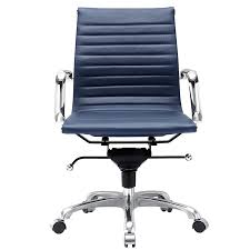 nice fresh navy office chair 64 home decorating ideas with navy office chair check more at