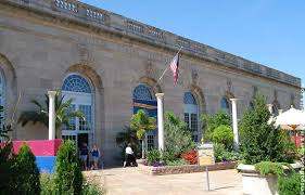 tadmission to all public areas of the u s botanic garden usbg is free
