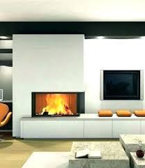 modern fireplace tv stands modern fireplace stand