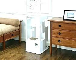 ikea modern furniture. Modern Cat Tree Furniture Stylish Ikea B