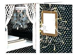 chandelier for school locker fascinating locker chandelier target magnetic wallpaper target target back to school collection