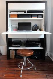 home office small office space. Tiny Office Space. Interesting Home Solutions For Small Spaces Image Architectural In Space S