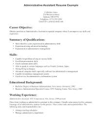 Dental Hygiene Resume Examples Dental Hygiene Sample Resume Dental
