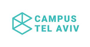 google campus tel aviv 3. Register \u0026 Contact Us Google Campus Tel Aviv 3