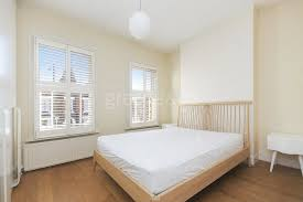 2 Bedroom House To Rent In Fifth Avenue Queens Park London W10