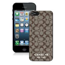 Coach Madison Gathered Logo Large Blue Wallets ECS. In Stock.  248.00   35.99. Color  Coach Logo Signature Beige iPhone 5 5S Cases AUL ...
