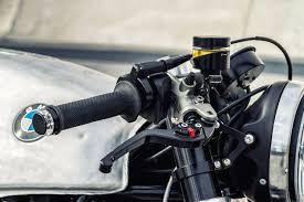 2008 bmw k motorcycle wiring diagram wiring library killer k mike flores bmw k100 cafe racer bike exif 2018 bmw touring motorcycles bmw