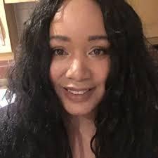 Alysia McClure Reid (@Alysia_Reid)   Twitter