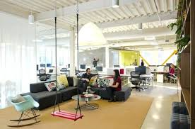 open office ideas. Contemporary Office Stunning Open Office Ideas And Design Pinterest Tour Fine Groups Offices On O
