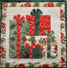 Christmas ~ Remarkable Christmas Quilts Photo Ideas Download ... & Full Size of Christmas: Remarkable Christmas Quilts Photo Ideas Download  Wallpaper Presents 2086x2091 Quilt Elegance ... Adamdwight.com