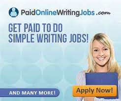 get paid to mess around on facebook and twitter  or just want to make some part timemoney on the side please come check out the jobs we have available many of these jobs are simple online writing