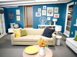 Turquoise Accessories For Living Room Photo Page Hgtv